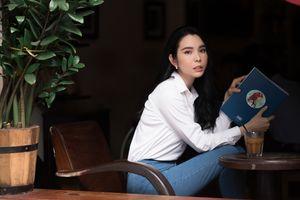 Đại diện Việt Nam tại Miss Tourism Queen Worldwide 2018 từng đi phụ việc với mức lương 2 ngàn đồng/ngày