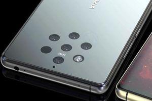 Nokia 9 PureView sẽ được kế thừa siêu phẩm một thời Nokia 808 PureView