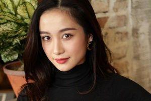 'Hotgirl trà sữa' Jun Vũ: Nhiều người nhắn tin hỏi thẳng tôi giá bao nhiêu