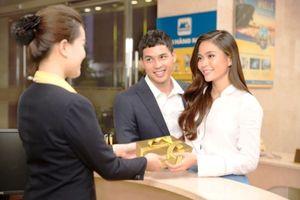 Nam A Bank được vinh danh 'Ngân hàng có chính sách chăm sóc khách hàng trung thành tốt nhất Việt Nam 2018'