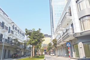 TP Thanh Hóa cải thiện môi trường đầu tư kinh doanh