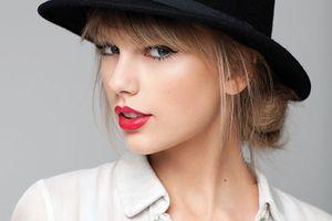 Taylor Swift tự 'chuốc họa vào thân' vì đưa ra quan điểm chính trị gây sốc