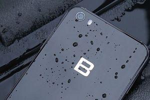 Thông tin rò rỉ về Bphone 3 chuẩn bị ra mắt