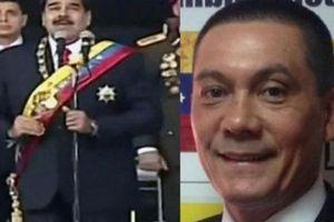 Nghi phạm ám sát Tổng thống Venezuela nhảy lầu tự tử
