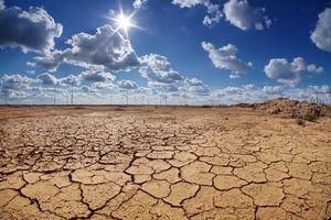 Gia tăng nhiệt độ toàn cầu khiến kinh tế Đông Nam Á 'vã mồ hôi hột'