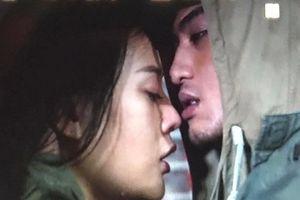 Để nhân vật Cảnh chết bi thảm, đạo diễn 'Quỳnh búp bê' lên tiếng