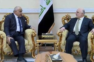 Iraq mở cửa cho các ứng cử viên chính phủ