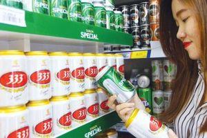 Tỷ phú Thái 'phục thù' Heineken