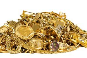 Giá vàng hôm nay 9/10: Bất ổn toàn thị trường, nhà đầu tư nên cẩn trọng