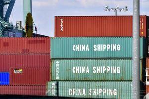 IMF cảnh báo: Kinh tế Mỹ - Trung dễ 'gặp hạn' trong năm 2019
