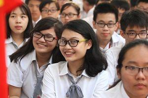 Bốn trường chuyên Hà Nội tuyển sinh năm 2019 như thế nào?