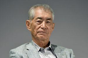 Giáo sư Nhật nhận giải Nobel qua lời kể của học trò Việt Nam đầu tiên