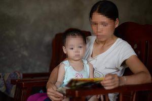 Phát hiện thêm 8 người nhiễm HIV ở xã Kim Thượng, Phú Thọ