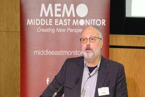 Ả Rập Saudi cho phép Thổ Nhĩ Kỳ khám xét lãnh sự quán vì vụ nhà báo mất tích