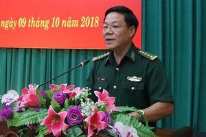 Vụ giữ lại 30% tiền chế độ tại Bộ đội Biên phòng Quảng Trị: Sai phạm đến đâu, xử lý đến đó