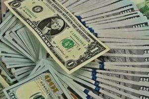Tỷ giá ngày 10/10: USD chợ đen bất ngờ tăng ngược