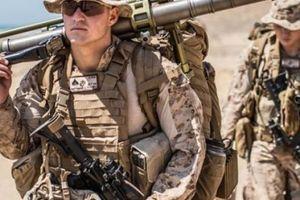 Chuyên gia dự đoán bất ngờ về khả năng Mỹ phong tỏa quân đội Nga