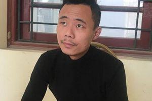 Gã con rể chịu khó 'thăm nhà' mẹ vợ và cái kết tù tội