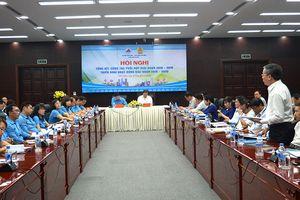 TP Đà Nẵng: Hơn 80 tỷ đồng mang 'Tết sum vầy' đến cho người lao động