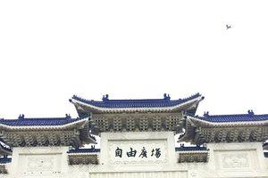 Xếp hạng hướng dẫn viên du lịch: Giải pháp tạm thời?