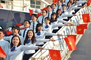 Chương trình Thủ lĩnh Thanh niên Đông Nam Á 2019 tuyển ứng viên