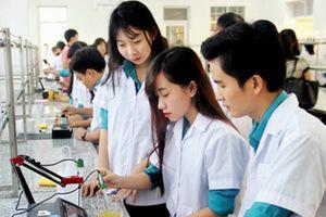 Giáo dục đại học chuyển biến rõ rệt khi thực hiện tự chủ