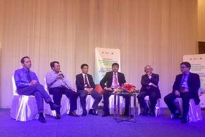 Triển vọng ứng dụng công nghệ cao trong nông nghiệp Việt Nam