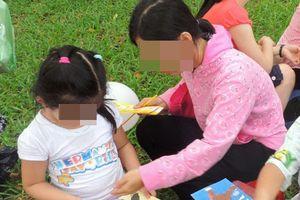'Người Việt Nam có tuổi ấu thơ kéo dài nhất thế giới'