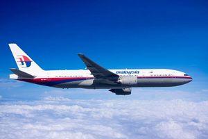 Chuyên gia: Một số quan chức Malaysia biết chính xác MH370 đang ở đâu