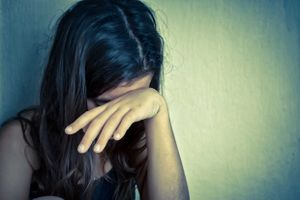 'Yêu râu xanh' nhiều lần xâm hại bé gái 13 tuổi ở Hải Phòng bị bắt tạm giam