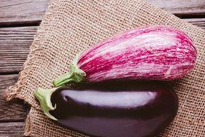 4 loại thực phẩm chớ nên ăn sống vì dễ bị ngộ độc