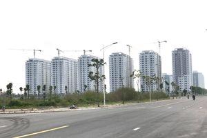 'Đại gia điếu cày' tiếp tục gây sốc thị trường với căn hộ 10,5 triệu đồng/m2