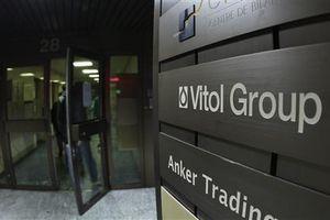 Thao túng thị trường khí đốt, một doanh nghiệp Hà Lan bị phạt nặng