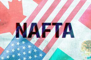 Cơ chế giải quyết tranh chấp – Kẽ hở của NAFTA phiên bản mới