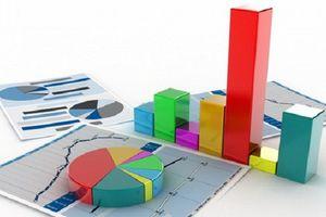 Doanh nghiệp 24h: PVX doanh thu hơn 2.200 tỷ, AMV lãi tăng gấp hơn 200 lần