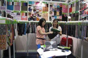 TP.HCM: Nhiều hoạt động thúc đẩy phát triển công nghiệp hỗ trợ