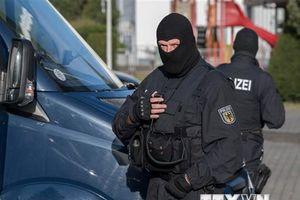 Cảnh sát Đức bắt nghi can mới liên quan vụ sát hại nhà báo Bulgaria