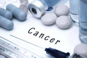 Bảo hiểm Trung Quốc chi trả cho 17 loại thuốc điều trị ung thư
