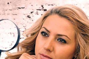 Hé lộ nhân vật đầu tiên bị bắt trong vụ sát hại nữ nhà báo Bulgaria