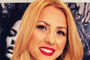Nghi phạm sát hại nữ nhà báo Viktoria Marinova đã bị bắt
