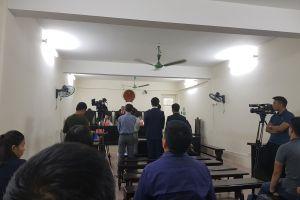 Vụ kiện Posco VST với Thành Nam: Thành Nam phải bồi thường 100 tỷ đồng
