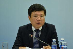 Thủ tướng bổ nhiệm Phó Chủ tịch thứ 2 của Ủy ban Quản lý vốn nhà nước tại doanh nghiệp