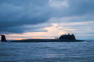 Vũ khí Nga 'vươn' khắp Châu Âu, đe dọa Hải quân Mỹ