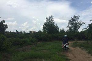Nhiều sai phạm tại Dự án khu dân cư Nọc Nạng, tỉnh Bạc Liêu