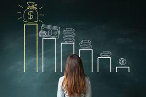 Giáo viên ở quốc gia nào được trả lương cao nhất thế giới?