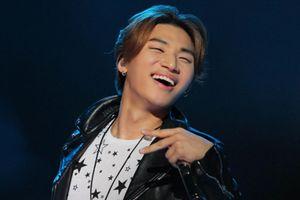 Cả nhóm Big Bang đều dùng mạng xã hội chỉ có Daesung là không, lý do đằng sau sẽ khiến V.I.P sướng rơn
