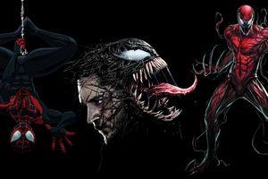 Đào sâu bộ đôi after-credit 'Venom': Nhá hàng phần 2, tiết lộ cái chết của Người Nhện Peter Parker