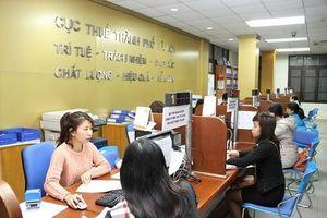 Hà Nội: Ứng dụng công nghệ, chống thất thu ngân sách