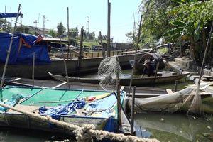 Chủ tịch tỉnh Thừa Thiên Huế: Khẩn trương rà soát toàn bộ dự án khu tái định cư cho cư dân vạn đò thôn Lại Tân