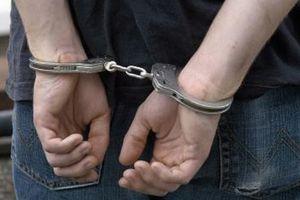 Cưới xong, nam thanh niên bị bắt vì 'quan hệ' với cô dâu khi mới 15 tuổi
